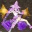 Megami Device - Chaos & Pretty Witch 1/1 Plastic Model(Pre-order) thumbnail 4