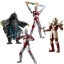 SHODO Ultraman VS 2 10Pack BOX (CANDY TOY)(Pre-order) thumbnail 12