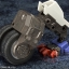 M.S.G Modeling Support Goods - Mecha Supply 10 Detail Cover A(Pre-order) thumbnail 8