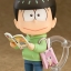 Nendoroid - Osomatsu-san: Choromatsu Matsuno (In-stock) thumbnail 3