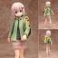 "Yama no Susume - ""Aoi Yukimura"" 1/7 Complete Figure(Pre-order) thumbnail 1"