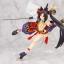 Fate/Grand Order - Rider/Ushiwakamaru (In-stock) thumbnail 3