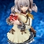 Kantai Collection -Kan Colle- Kashima Valentine mode Complete Figure(Pre-order) thumbnail 2
