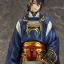 Touken Ranbu Online - Mikazuki Munechika 1/8 (In-stock) thumbnail 8