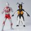 "S.H. Figuarts - Zetton ""Ultraman""(Pre-order) thumbnail 6"