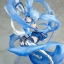 Character Vocal Series 01 - Hatsune Miku: Snow Miku 1/7 (In-stock) thumbnail 7