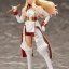 """S.H. Figuarts - Sheryl Nome Anniversary Special Color Ver. """"Macross Frontier""""(Pre-order) thumbnail 3"""