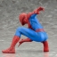 ARTFX+ - The Amazing Spider-Man MARVEL NOW! 1/10 Easy Assembly Kit(Pre-order) thumbnail 5