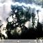 ▽มอสอาเกต (Moss gate) ขัดมัน (19g) thumbnail 3