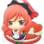 DECO RICH - Love Live! 9Pack BOX(Pre-order) thumbnail 7