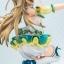Love Live! School Idol Festival - Kotori Minami 1/7 Complete Figure(In-Stock) thumbnail 18