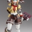Polynian - Emir Complete Action Figure(Pre-order) thumbnail 5