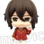 Color Colle - KING OF PRISM by Pretty Rhythm 8Pack BOX(Pre-order) thumbnail 9