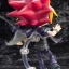 Cu-poche - Yu-Gi-Oh! Duel Monsters: Yami Yugi Posable Figure(Pre-order) thumbnail 10