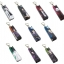 K RETURN OF KINGS - Acrylic Stick Keychain 10Pack BOX(Pre-order) thumbnail 1