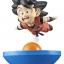 YuraColle Series - Dragon Ball Super: Shenron Futatabi Hen 5Pack BOX(Pre-order) thumbnail 5