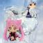 Ochatomo Series - Sailor Moon Night & Day 8Pack BOX(Pre-order) thumbnail 21