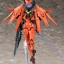 Megami Device - SOL Hornet 1/1 Plastic Model(Pre-order) thumbnail 7