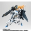 Armor Girls Project MS Girl FAZZ (Limited Pre-order) thumbnail 2