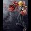 Fullmetal Alchemist - G.E.M.Series Edward Elric (Reissue) (Pre-order) thumbnail 3