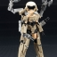 M.S.G Modeling Support Goods - Weapon Unit 42 Folding Arm(Pre-order) thumbnail 7