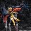 "Armor Girls Project - Yamato Armor x Yuki Mori ""Space Battleship Yamato 2202: Warriors of Love""(Pre-order) thumbnail 13"
