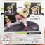 Dimension W - Mira Yurizaki 1/8 Complete Figure(In-stock) thumbnail 2