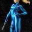 METROID: Other M - Samus Aran Zero Suit ver. 1/8 Complete Figure thumbnail 5