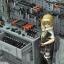 Little Armory LD006 1/12 Gun Rack B(Pre-order) thumbnail 8
