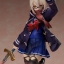 Fate/Grand Order - Berserker/Mysterious Heroine X [Alter] 1/7 Complete Figure(Pre-order) thumbnail 6