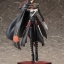 ARTFX J - Code Geass: Lelouch of the Rebellion R2: Lelouch CODE BLACK 1st Live Encore! ver. 1/8 Complete Figure(Pre-order) thumbnail 11