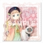 """Tales of"" Series Trading Multipurpose Cloth Vol.1 8Pack BOX(Pre-order) thumbnail 9"