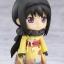 Nendoroid - Puella Magi Madoka Magica the Movie: Homura Akemi Kimono Ver.(Pre-order) thumbnail 3