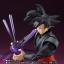 S.H.Figuarts - Goku Black (Limited Pre-order) thumbnail 1