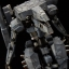 RIOBOT - Metal Gear Solid V: The Phantom Pain: Metal Gear Sahelanthropus(Pre-order) thumbnail 6