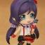 Nendoroid - Love Live!: Nozomi Tojo thumbnail 5