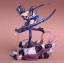 Houkai Gakuen - Seele Vollerei 1/8 Complete Figure(In-Stock) thumbnail 5