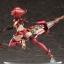 Xenoblade2 - Pyra 1/7 Complete Figure(Pre-order) thumbnail 5