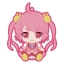 Pulish Nurse Witch Komugi-chan R - Trading Rubber Strap 6Pack BOX(Pre-order) thumbnail 2