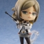 Nendoroid - Kantai Collection -Kan Colle- Katori(Limited) thumbnail 8