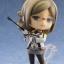 Nendoroid - Kantai Collection -Kan Colle- Katori(Limited) thumbnail 8