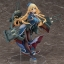 Kantai Collection -Kan Colle- Atago Heavy Armament Ver. 1/8 Complete Figure [Limited Wonderful Hobby Selection] thumbnail 3