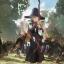 PS Vita Berserk Musou Regular Edition(Pre-order) thumbnail 22