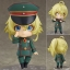 Nendoroid - Youjo Senki: Tanya Degurechaff(Pre-order) thumbnail 1