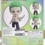 Nendoroid - Suicide Squad: Joker Suicide Edition (In-stock) thumbnail 2