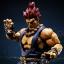 "S.H. Figuarts - Akuma (""Street Fighter"" Series)(Pre-order) thumbnail 8"