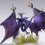 Final Fantasy - Creature Bring Arts: Bahamut Action Figure(Pre-order) thumbnail 4