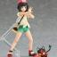 figma - Pokemon: Mizuki(Pre-order) thumbnail 3