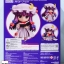 Nendoroid Patchouli Knowledge [Goodsmile Online Shop Exclusive] thumbnail 2