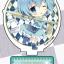 """Nami no Amamiya """"Touhou Project"""" Acrylic Statue vol.1 7Pack BOX(Pre-order) thumbnail 8"""